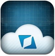 OnApp for iOS - Cloud Hosting - OnApp iOS App