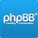 phpBB Web Hosting Forums