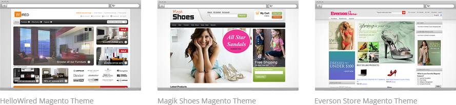 fastdot-magento-hosting-themes